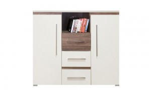 Chest of drawers C4400