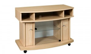 TV stand 90x63 cm