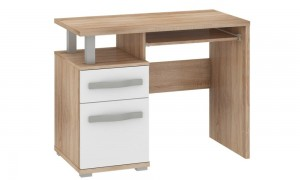 Office table F8002