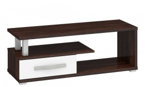 TV stand 118x43 cm
