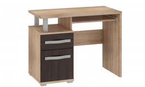 Office table F8004