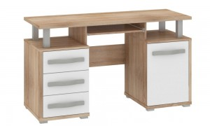 Office table F8005