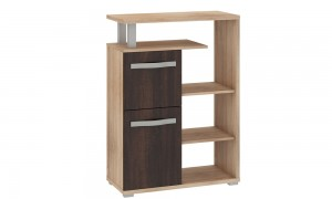 Chest of drawers C4466