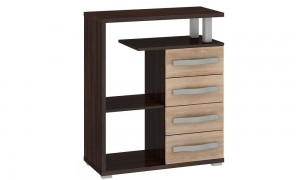 Chest of drawers C4448