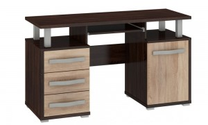Office table F8007