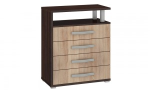 Chest of drawers C4451