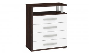 Chest of drawers C4452