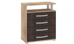 Chest of drawers C4453