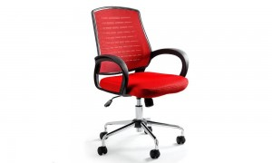 Office chair F8304