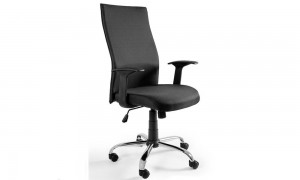 Office chair F8308