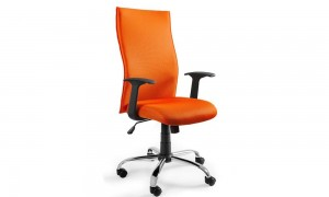 Office chair F8313
