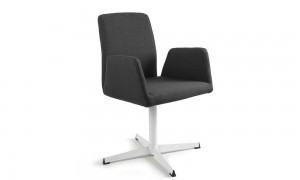 Office chair F8315