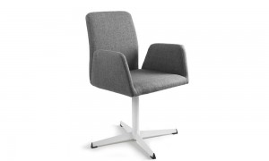 Office chair F8316