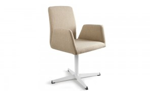 Office chair F8317