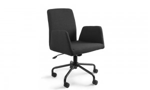 Office chair F8319