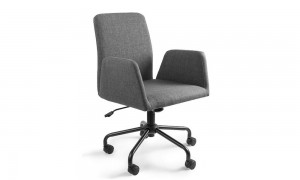Office chair F8320