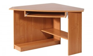 Office table F8009