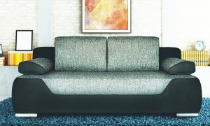 Sofa bed S1019