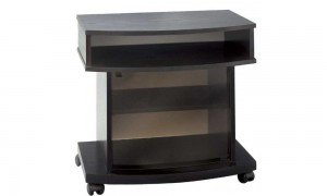 TV stand 64x63 cm