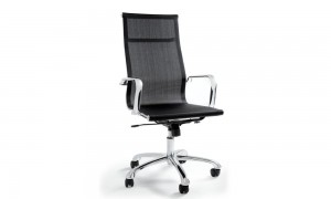 Office chair F8323