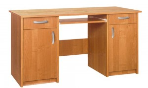 Office table F8011