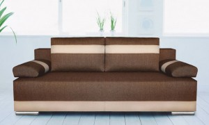 Sofa bed S1020