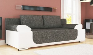 Sofa bed S1022