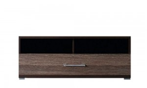 TV stand T4003