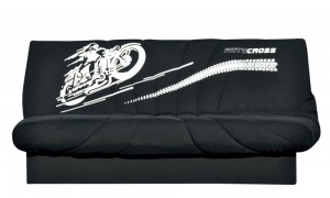 Sofa bed S1026