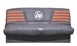 Sofa bed S1028