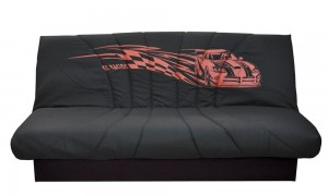Sofa bed S1029