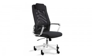 Office chair F8326
