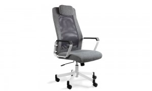 Office chair F8327