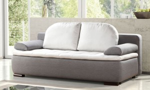 Sofa bed S1031