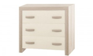 Chest of drawers C4439
