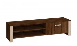 TV stand 160x44 cm