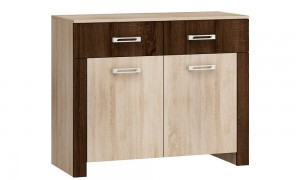 Chest of drawers C4469