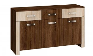 Chest of drawers C4472