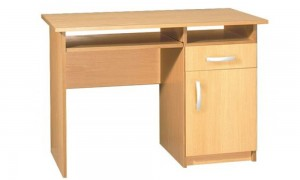 Office table F8014