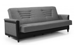 Sofa bed S1032