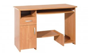 Office table F8015