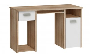 Office table F8016