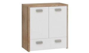 Chest of drawers C4446