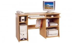 Office table F8020