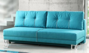 Sofa bed S1035