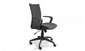 Office chair F8329