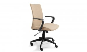 Office chair F8331