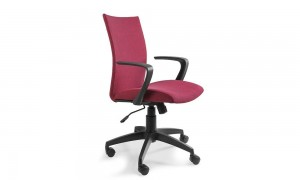 Office chair F8332