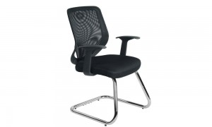 Office chair F8333