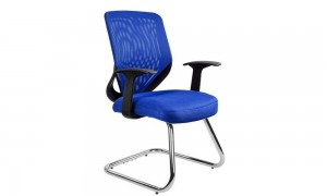 Office chair F8335